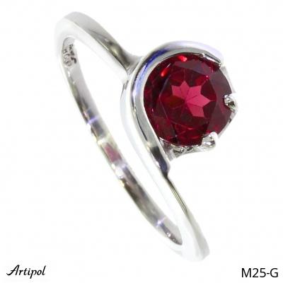 Bracelet Amethyst