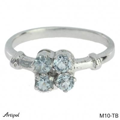 Ring Ruby