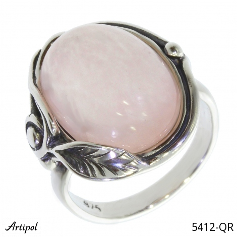 Ring Labradorite 34-13