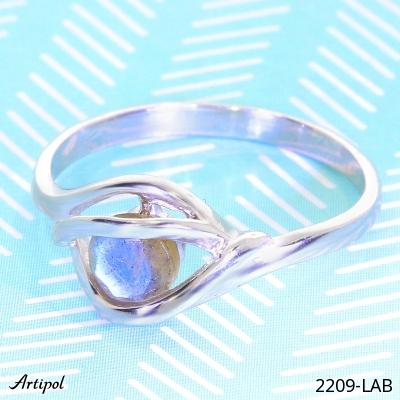 Bracelet Amber