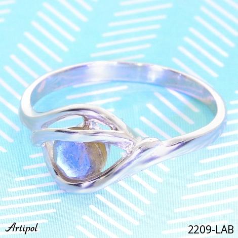 Bracelet Amber B-126-02