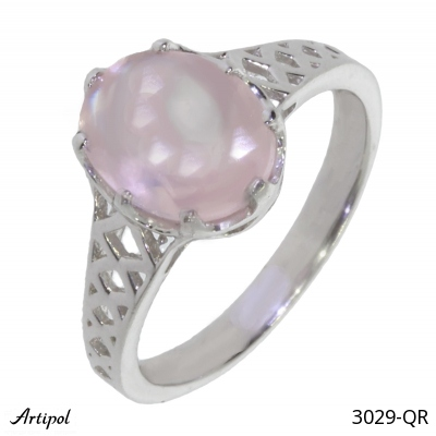 Necklace Black Onyx