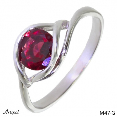 Collier Pierre de lune