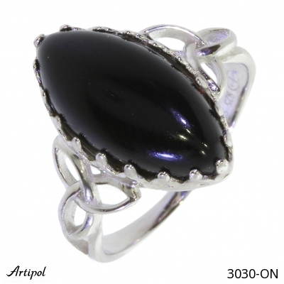 Earrings Lapis Lazuli