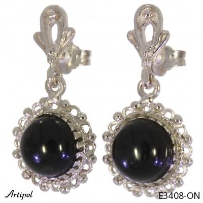 Ring Labradorite