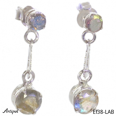 Ring Turquoise 26-22