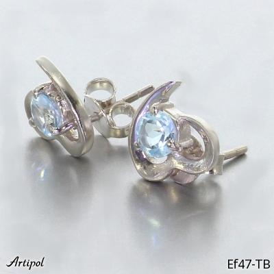 Ring Black Onyx