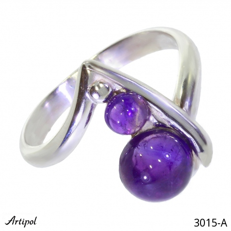 Ring Amber 30-08