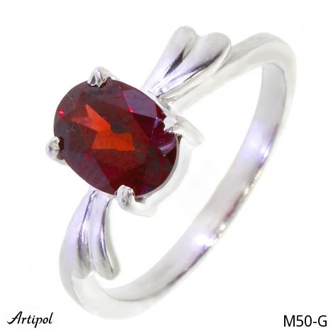 Ring Jade 42-19