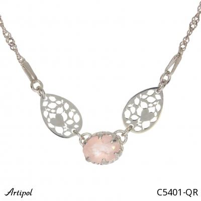 Earrings Black Onyx