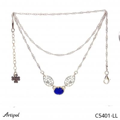 Earrings Amber