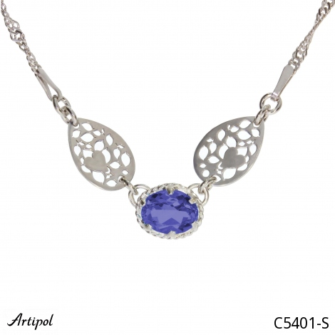 Ring Tiger's Eye 30-27