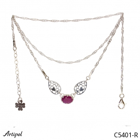 Ring Turquoise 30-27