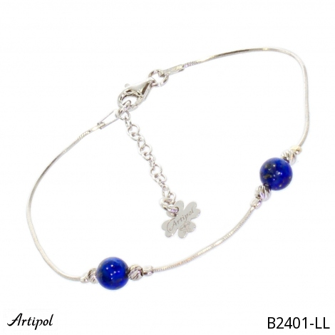 Ring Amber silver gilded 42-10