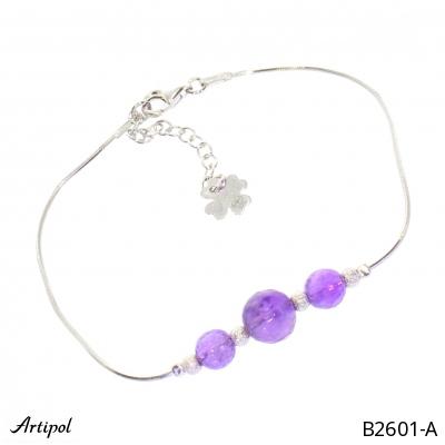 Bracelet Turquoise