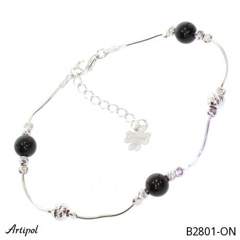Ring Jade 34-27
