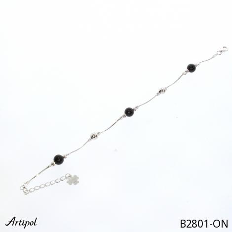 Ring Amber 26-22