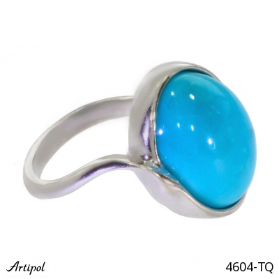 Ring Jade