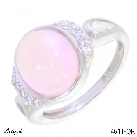 Ring Amber 50-17