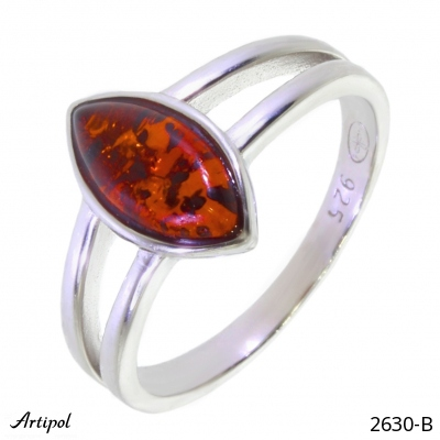 Earrings Emerald