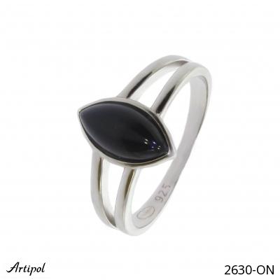 Earrings Peridot