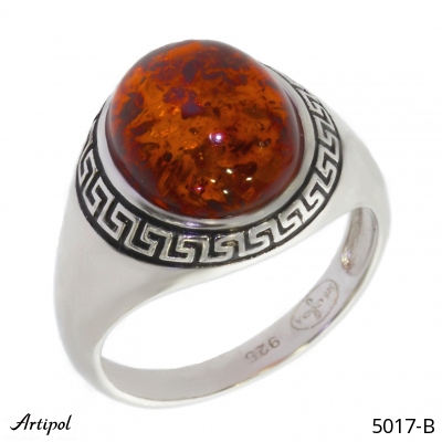 Earrings Blue Topaz silver gilded