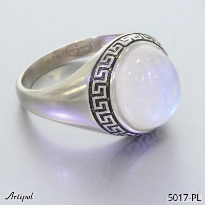 Earrings Aquamarine