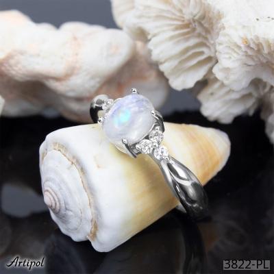 Bracelet Emerald