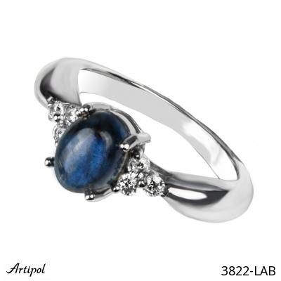 Bracelet Sapphire