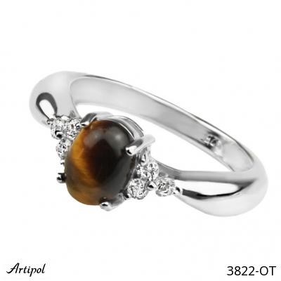 Bracelet Rose Quartz