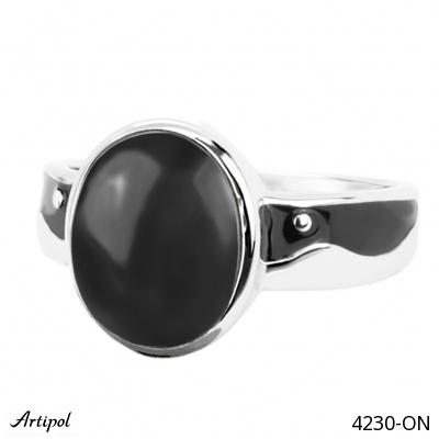 Bracelet Garnet