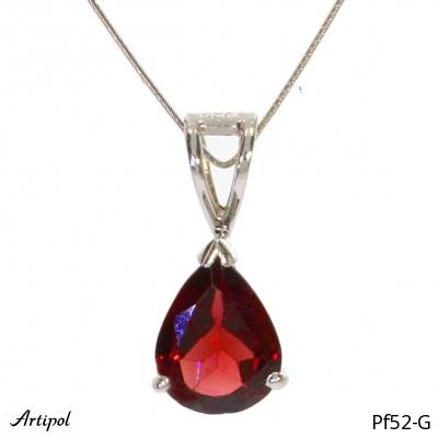 Earrings Tiger's Eye