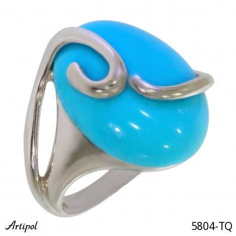 Earrings Amber E-26-03