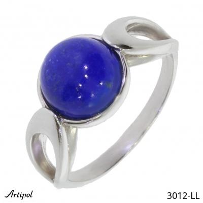 Ring Amethyst