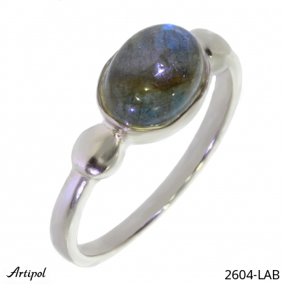 Earrings Jade