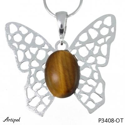 Earrings Turquoise
