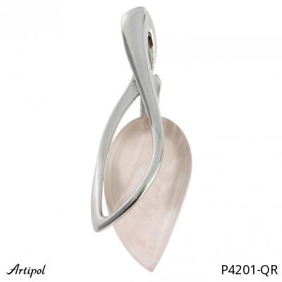 Ring Blue Topaz