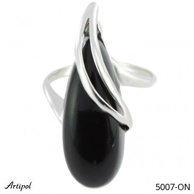 Bracelet Tiger's Eye