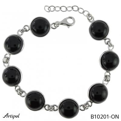 Ring Lapis Lazuli